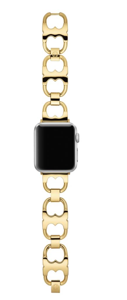 tory burch watch bracelets