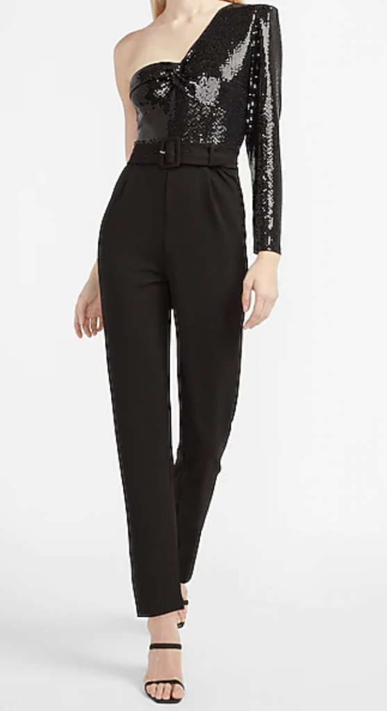 Jumpsuits For Wedding