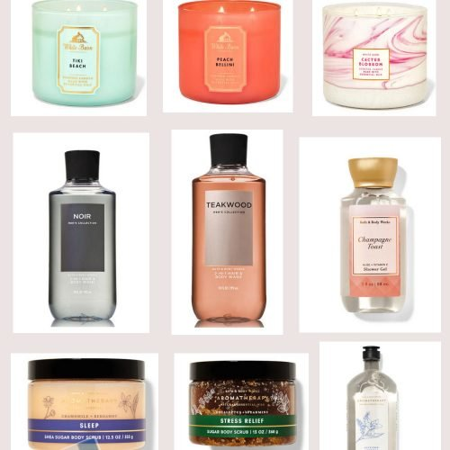 bath and body works deals2021
