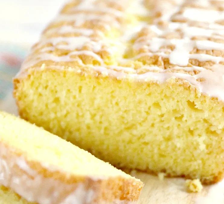 lemon cake3