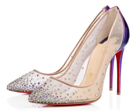 The Best Affordable Louboutin Dupes you should Own Now
